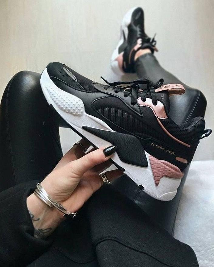 sneakers, women sneakers, nike sneakers #sneakers sneakers nike, trainers womens, womens trainers, nike trainers womens, womens trainers , all white trainers womens, adidas sneakers, white sneakers, valentino sneakers, black sneakers