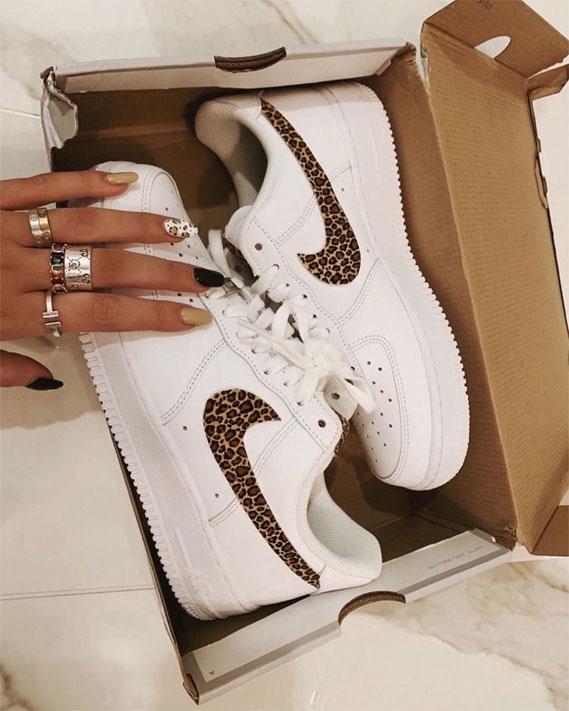 women sneakers, nike sneakers #sneakers sneakers nike, trainers womens, womens trainers, nike trainers womens, womens trainers , all white trainers womens, adidas sneakers, leopard sneakers