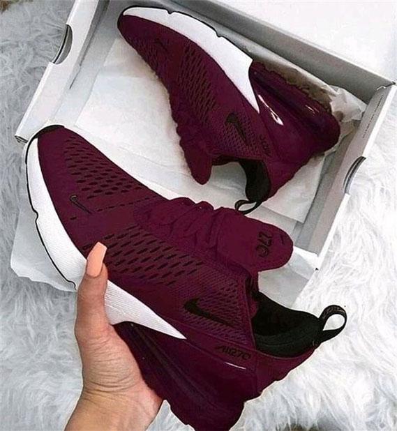 plum colored sneakers , women sneakers, nike sneakers #sneakers sneakers nike, trainers womens, womens trainers, nike trainers womens, womens trainers , all white trainers womens, adidas sneakers