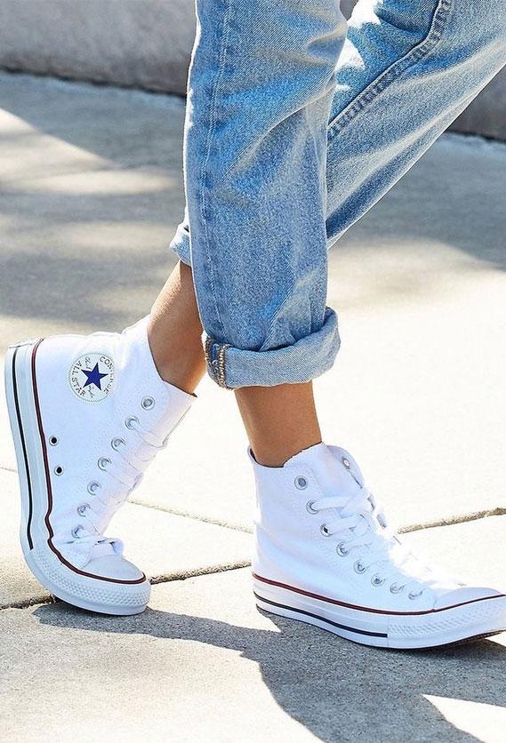 white converse sneakers, sneakers, women sneakers, nike sneakers #sneakers sneakers nike, trainers womens, womens trainers, nike trainers womens, womens trainers , all white trainers womens, adidas sneakers, white sneakers