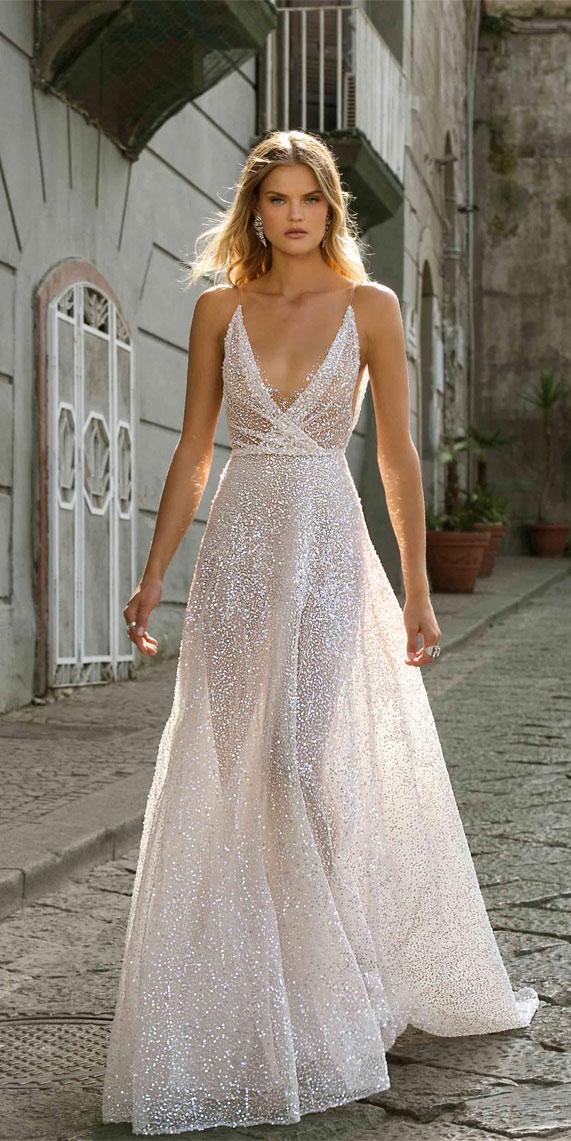 berta wedding dress, berta, berta bridal , berta wedding dresses 2020, berta wedding gown
