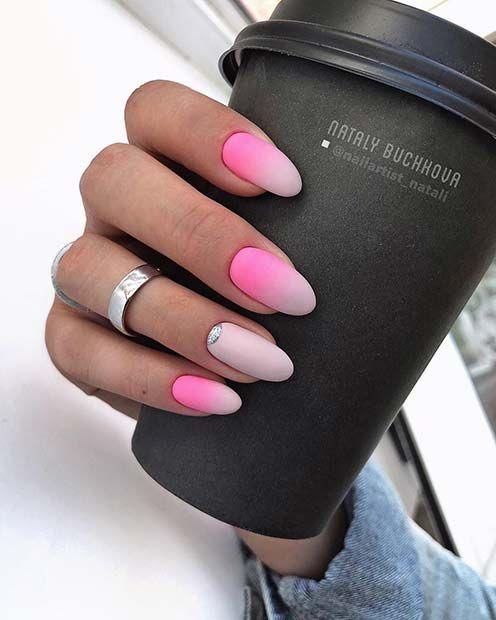 summer nails 2020, summer nail designs 2020, bright summer nails, summer nailsacrylic, gel nail designs 2019, cute summer nails 20120, latest nail art designs gallery, summer nail colors, nail art designs, summer nails