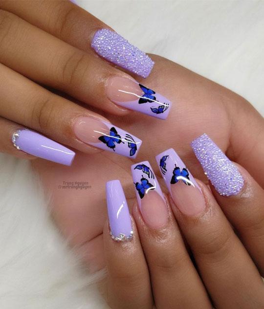 nail art designs 25 2