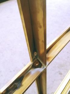 Brass 1_Fotor 2