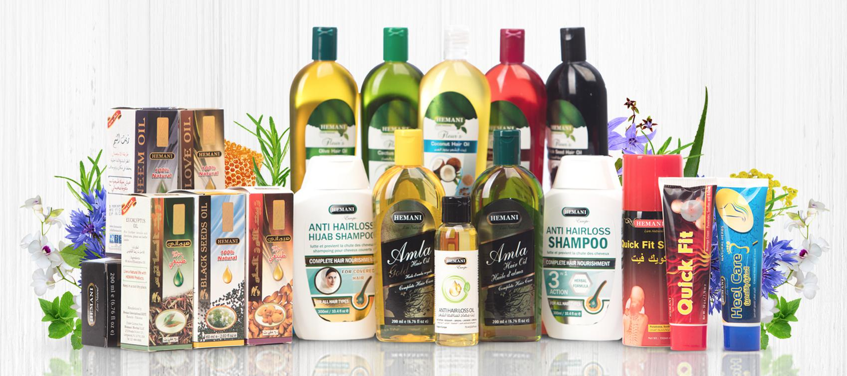 Best Natural Hair Products Price Amp Reviews Nigeria