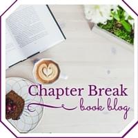 chapterbreaklinkimage