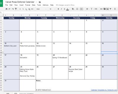 Google_Drive_Calendar_4