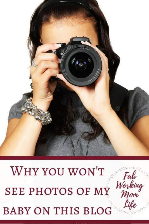 why-you-wont-see-photos-of-my-baby-on-this-blog