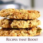 15+ Recipes that Boost Lactation for Breastfeeding Moms