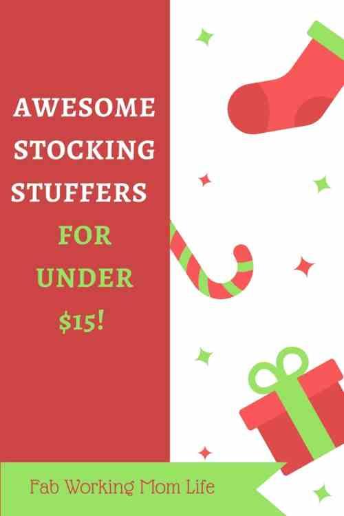 stocking-stuffers-under-15