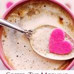 Coffee: The Morning Life Saver for Moms