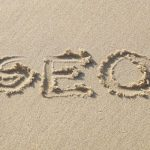 Side Hustle Series: Changing How We Look At SEO