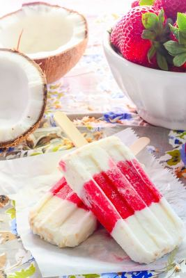 Paletas-Strawberry-Coconut8