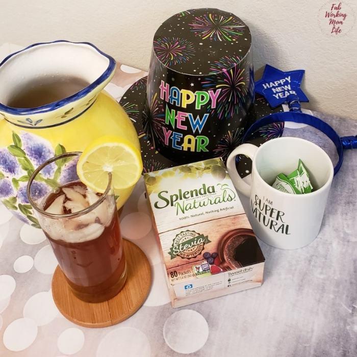 Splenda-Naturals Southern Sweet Tea