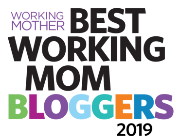 best working mom bloggers  2019