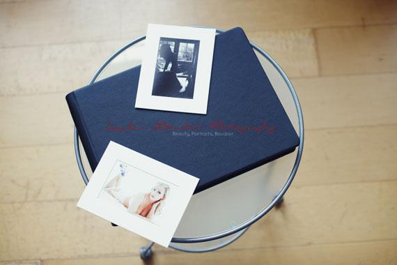 Beauty-Portraits-Boudoir   London Boudoir Photography Products March 2012