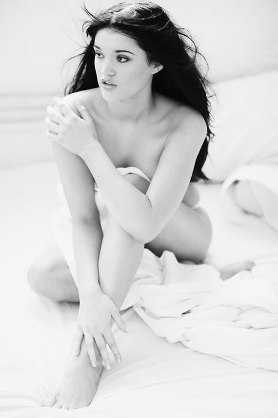 London Boudoir Photography uses Asana to Get Things Done