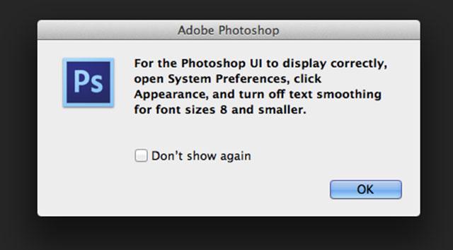 Install Imagenomic Portraiture License Key on OSX Mountain Lion Photoshop Admin