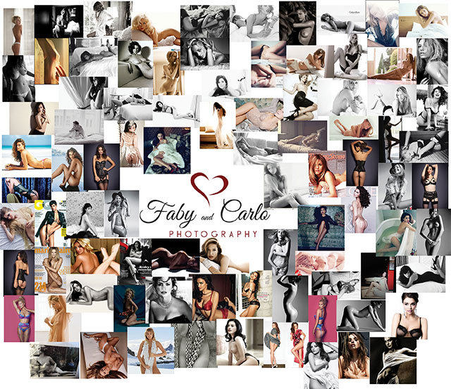 Mood Board for Mrs M by Fabiana Carlo Nicora fabyandcarlo.com