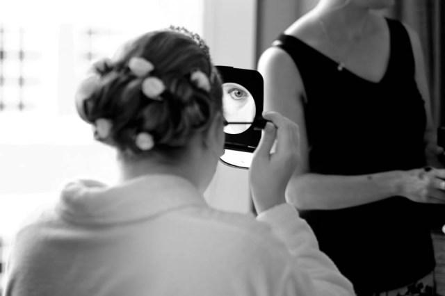 Fuji X as Wedding Gear by FabyandCarlo