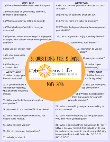 Copy of Copy of 31 Questions for 31 Days May (2)