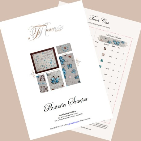 Butterfly-Sampler-featured-pages