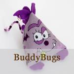 BuddyBugs