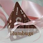 Humbugs