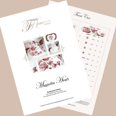 Magnolia-Heart-featured-pages