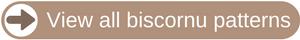 View all biscornu patterns