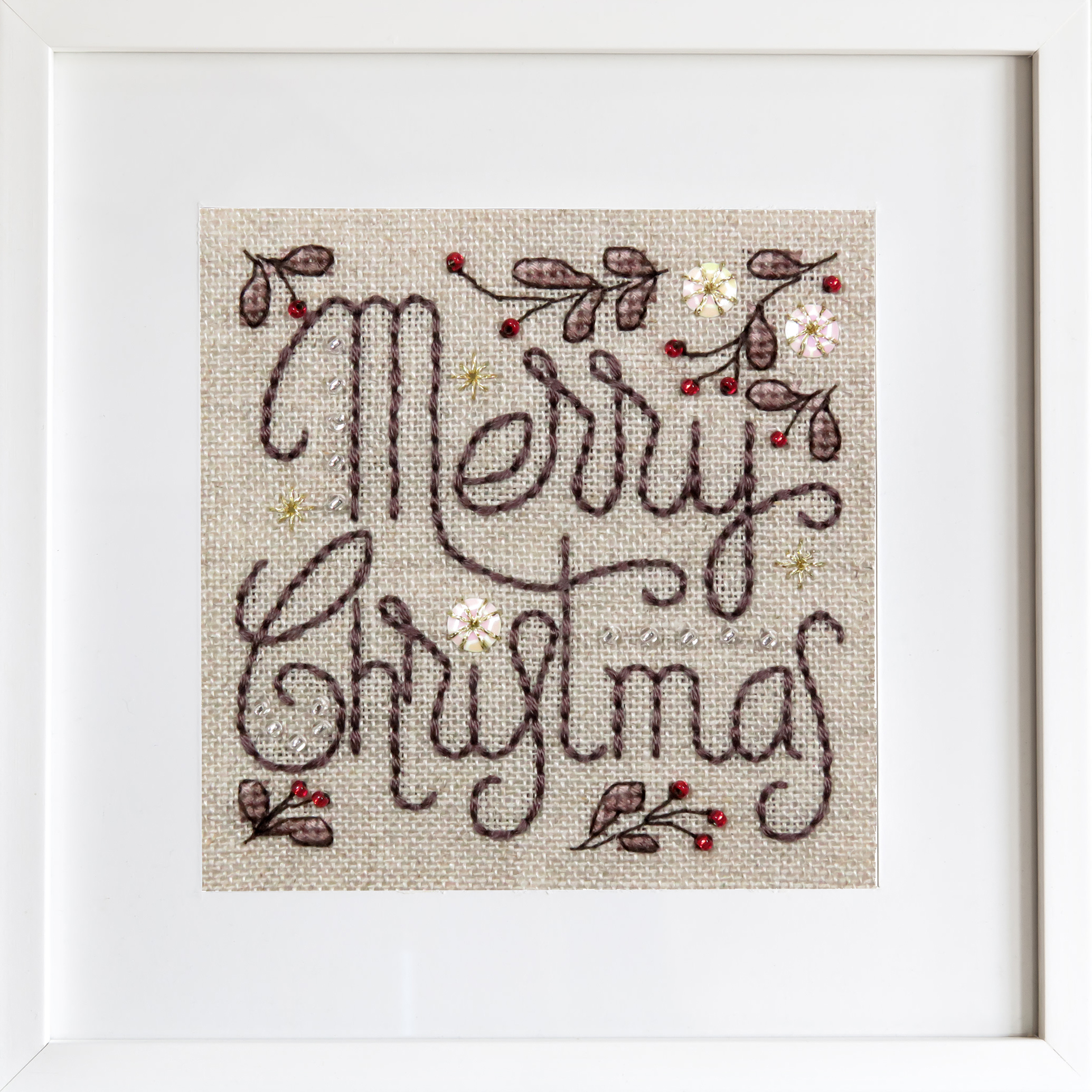 Christie Frames – Faby Reilly Designs