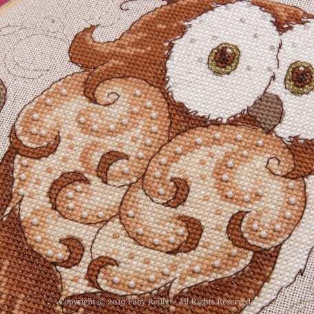 Owl Hoop FRD-02-min