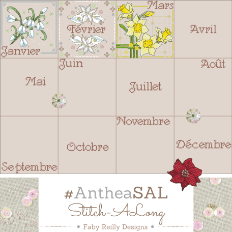 Anthea SAL – 03 Mars-min