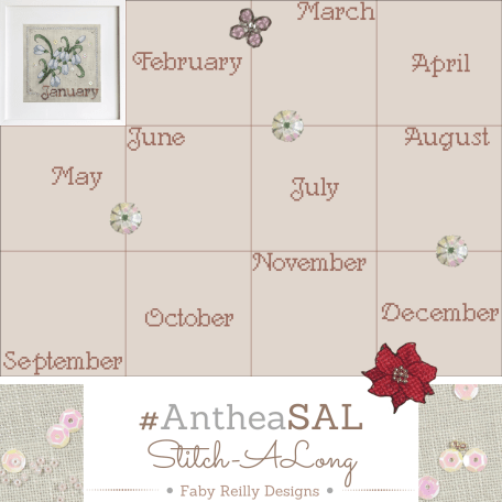 AntheaSAL - January - Faby Reilly Designs
