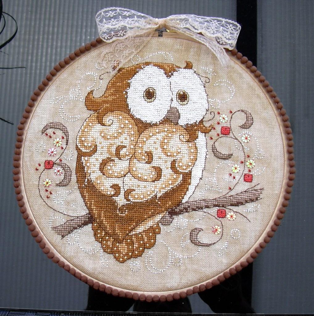 Sparkly-Owl-Jocelyne-M