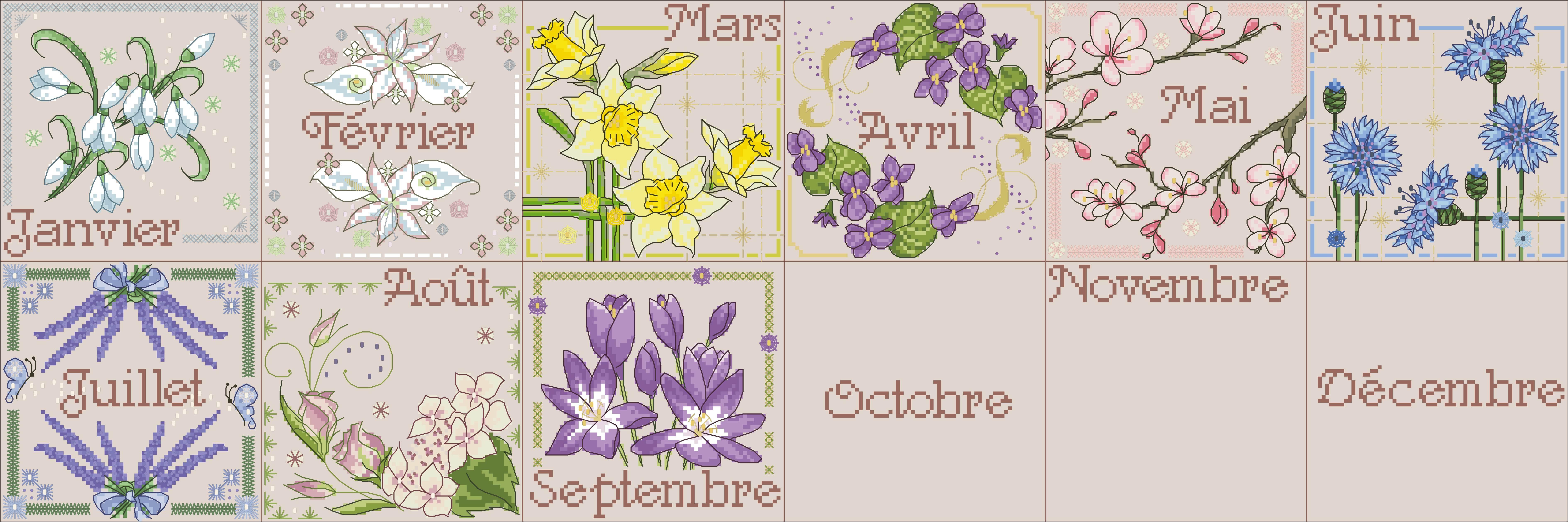 Banner - 09 septembre-min