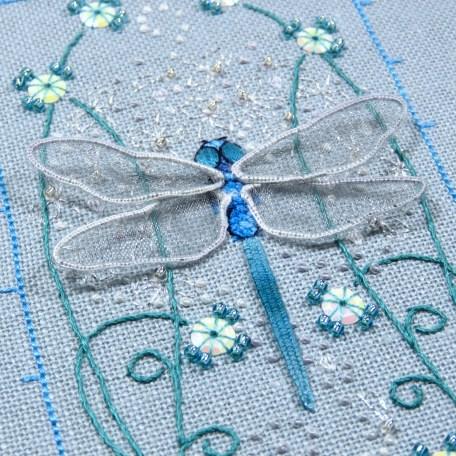 Stitched Model – Part 8 v2