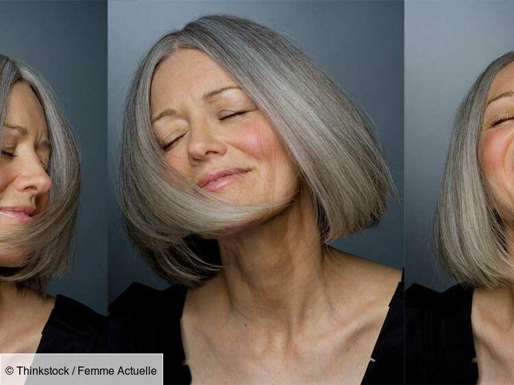 coupes de cheveux a adopter a 60 ans
