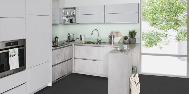 meubles de cuisine comment bien les choisir