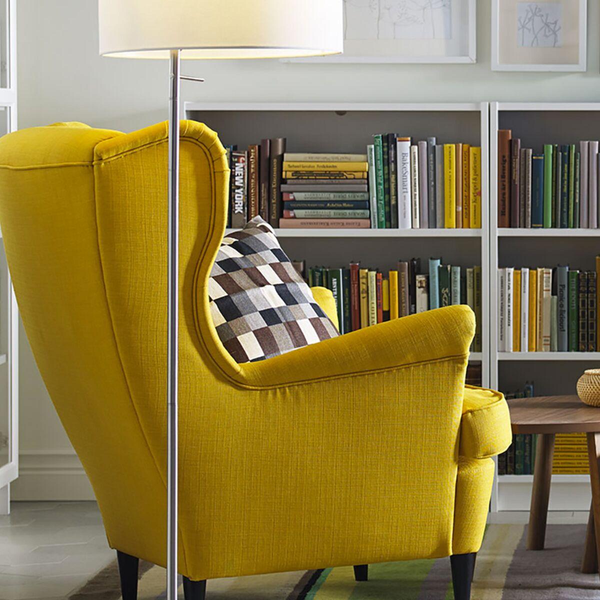 fauteuils ikea faites votre choix