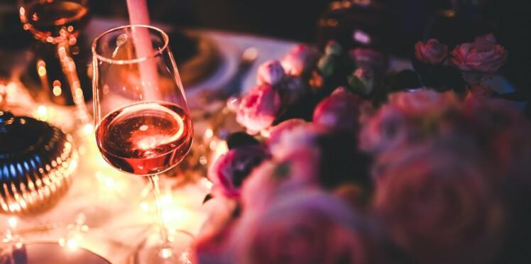 4 idees faciles et pas cheres pour epater votre moitie a la saint valentin