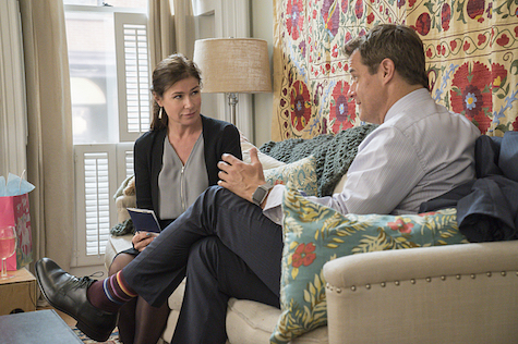 Image result for the affair season 2 helen and max