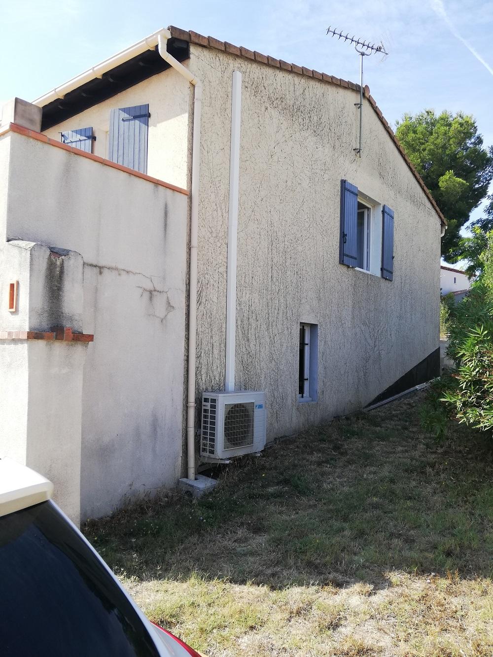 facade co