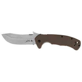 Canivete Kershaw Emerson CQC-11K