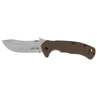 Canivete Kershaw Emerson CQC-11KD2