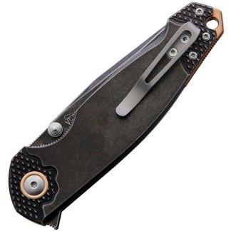 Canivete Viper Katla #V5984TI3D