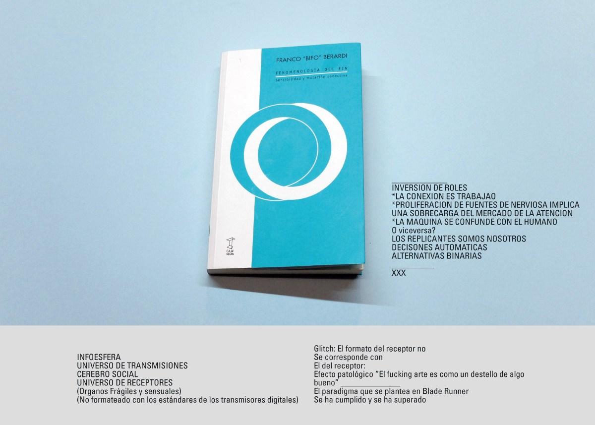 libros-facba-1