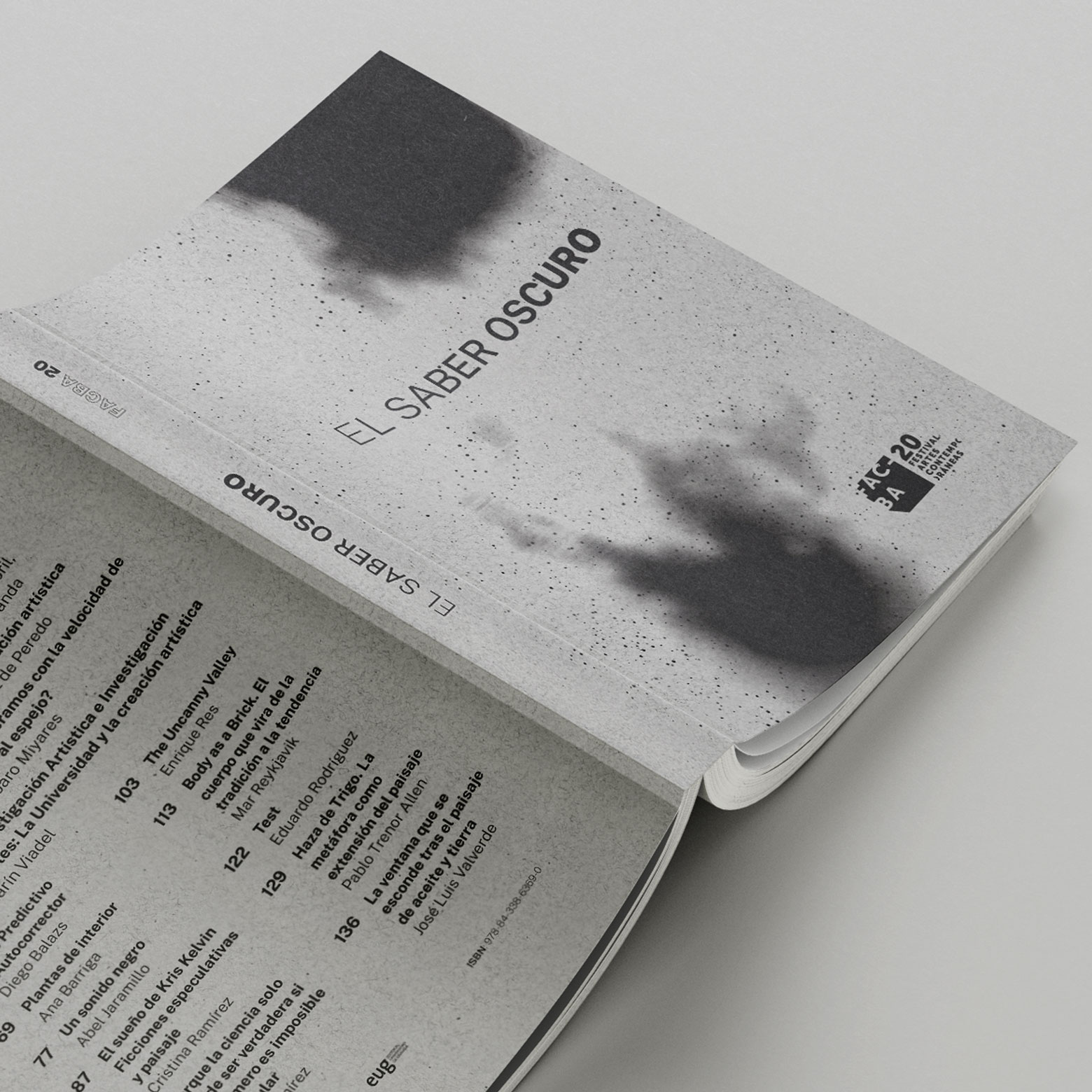 Mockup-catálogo-2