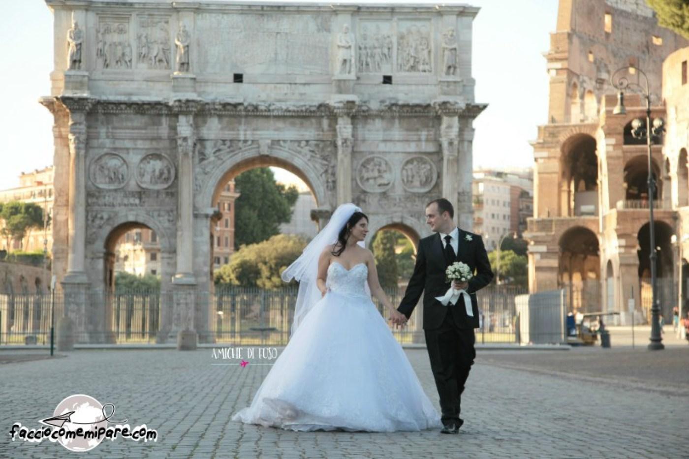 roma, tornare a roma, vivere a roma, tornare in italia, faccio come mi pare, faccio come mi pare blog, expat blog, blog, nuovo post, blog da leggere, blog da seguire, consigli blog