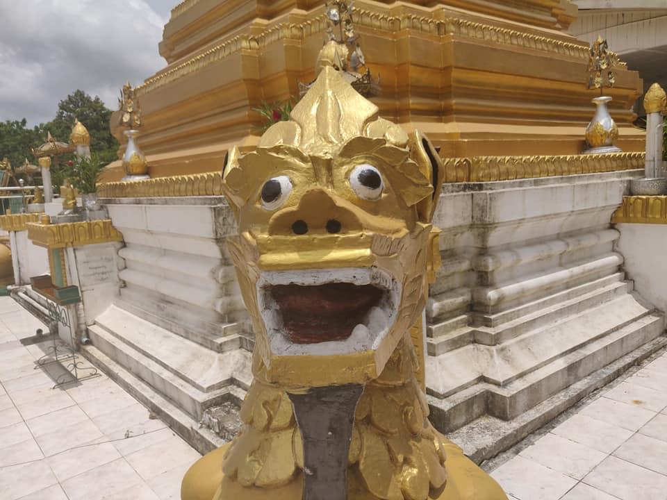 viaggio a yangon, cosa fare in birmania, cosa fare a yangon, mercati di yangon, pagoda di yangon, cosa fare in myanmar, myanmar pericoloso, pagoda myanmar, pagoda yangon